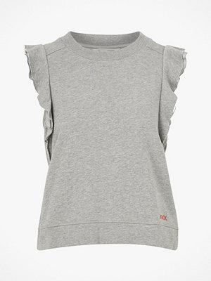 Odd Molly Sweatshirt Fly Girl