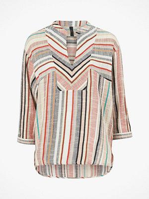 Y.a.s Skjorta Jayleen Shirt