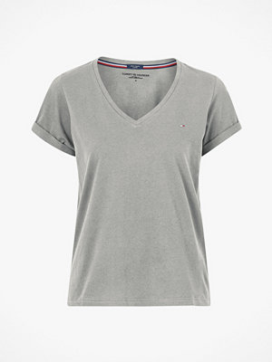 Tommy Hilfiger Topp Vn Tee SS