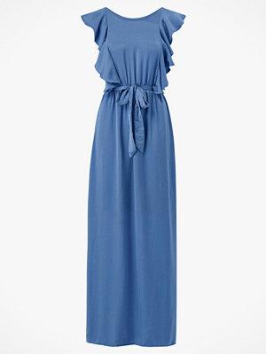 Dry Lake Maxiklänning Rivera Long Dress