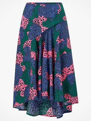 Tiger of Sweden Kjol Violot P Skirt