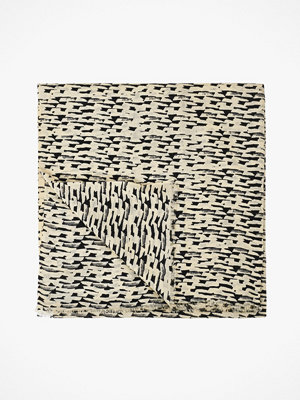 Tiger of Sweden Scarf Sacar