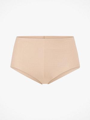 Calvin Klein Underwear Hipster High Waist