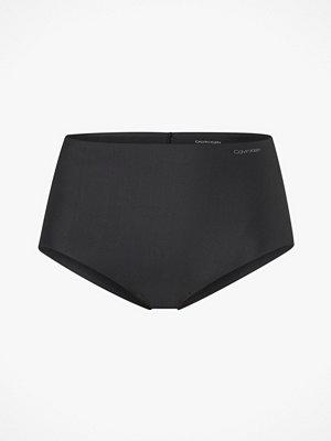 Trosor - Calvin Klein Underwear Hipster High Waist
