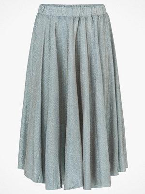 Kjolar - Vila Kjol viLena Midi Skirt