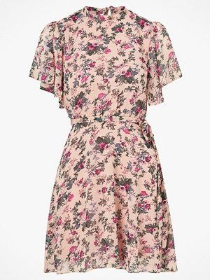 Vila Klänning viSalia S/S Dress