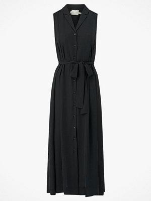 InWear Skjortklänning TildaIW Dress