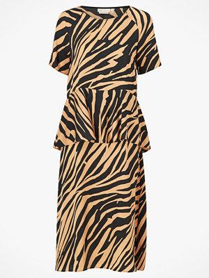 InWear Klänning TurlingtonIW Dress