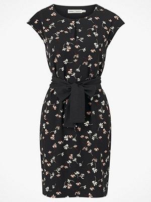 InWear Klänning CamilleIW Saffron Dress