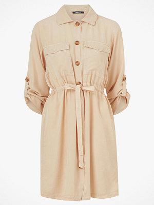Gina Tricot Skjortklänning Hilda Shirt Dress