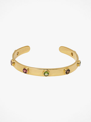 SOPHIE By SOPHIE smycke Armband Stone Mania Cuff