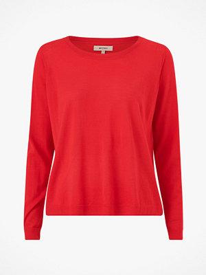 Whyred Tröja Flora Merino Sweater