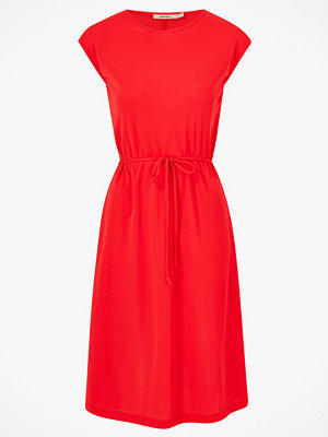 Whyred Klänning Harper Sleeveless Dress