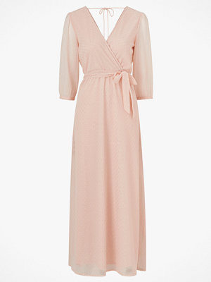 Vila Maxiklänning viMizza 3/4 Maxi Dress