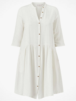 Only Carmakoma Klänning carMiraShirt Dress