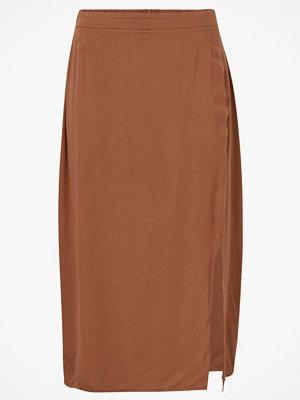 Object Kjol objFilla HW Skirt