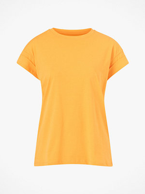 Soaked in Luxury Topp SL Cam T-shirt