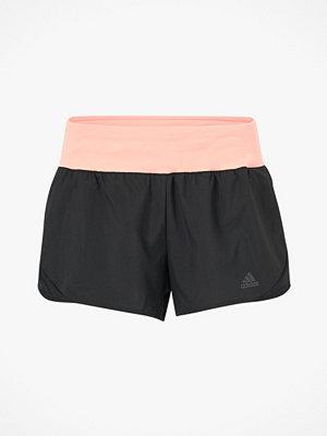 Sportkläder - adidas Sport Performance Löparshorts Run It Short W