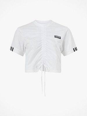 Adidas Originals Topp Rouged Tee