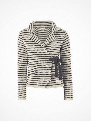 Odd Molly Cardigan The Knit Jacket