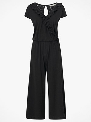 Jumpsuits & playsuits - Odd Molly Jumpsuit I Rock