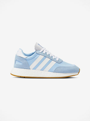 Adidas Originals Sneakers I-5923 W