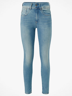 Jeans - G-Star Jeans Lynn High Super Skinny