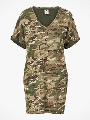 G-Star Klänning Joosa 1/2 Sleeve Dress