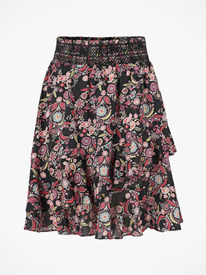 Odd Molly Volangkjol Majestic Skirt