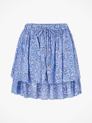 Odd Molly Kjol Blossom Skirt