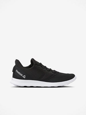 Reebok Performance Walkingskor Evazure DMX Lite 2.0