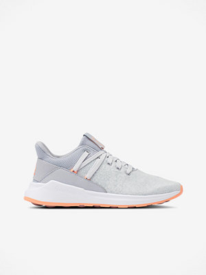 Sport & träningsskor - Reebok Performance Walkingskor Ever Road DMX 2.0