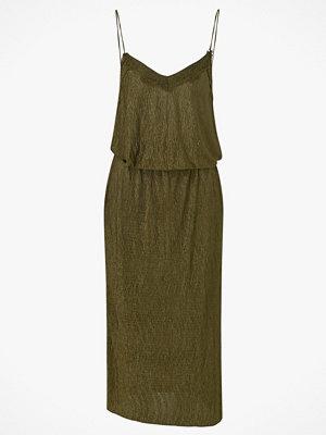 Vila Klänning viMip Strap Dress
