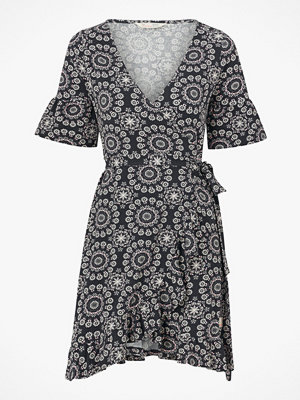 Odd Molly Klänning Women Empire Dress
