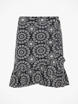 Odd Molly Kjol Women Empire Skirt