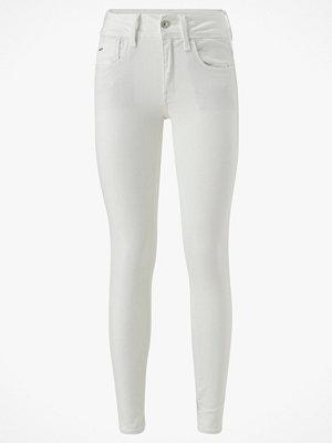 G-Star Jeans Lynn d-Mid Super Skinny