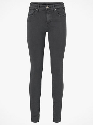Jeans - Replay Jeans Luz Hyperflex Skinny Fit