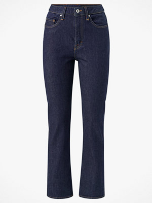 Jeans - Tiger of Sweden Jeans Meg slim fit