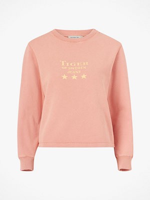 Tiger of Sweden Sweatshirt Roya