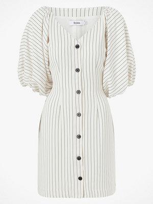 Stylein Klänning Brera Dress