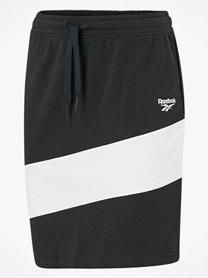 Reebok Classics Kjol Reebok Classics Jersey Skirt