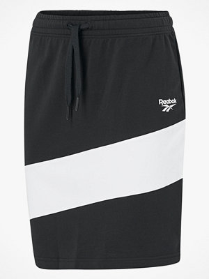 Sportkläder - Reebok Classics Kjol Reebok Classics Jersey Skirt