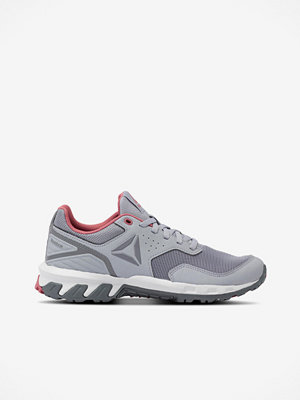 Reebok Performance Walkingskor Ridgerider Trail 4.0