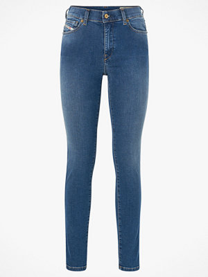 Diesel Jeans D-Roisin L.30 Super Skinny