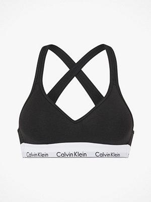 Calvin Klein Underwear Bh-topp Bralette Modern Cotton Lift