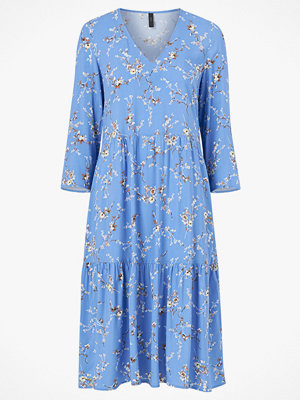 Y.a.s Klänning yasBeala 3/4 Dress