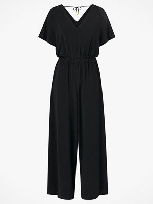 Jumpsuits & playsuits - InWear Jumpsuit Pania