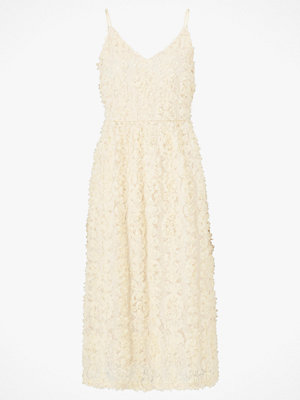 Vero Moda Klänning vmShelly S/L Dress