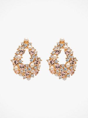 Lily and Rose smycke Örhängen Alice Pearl Earrings