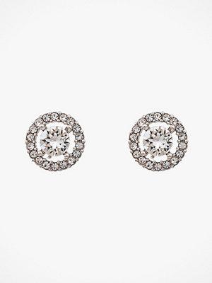 Lily and Rose smycke Miss Miranda Earrings
